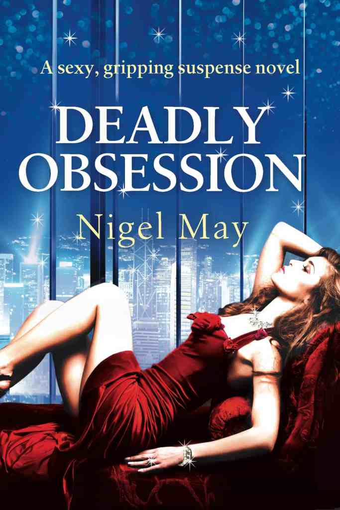 Deadly-Obsession-Kindle