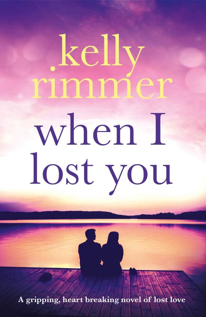 When-I-Lost-You-Kindle