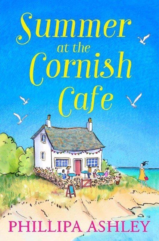 Summer-at-thye-Cornish-cafe-jpeg-528x800