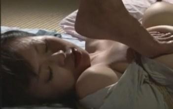 """Video: Yukimura Haruki """"The Affection of Kinbaku"""" Kinbaku Today"""