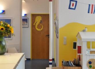 Kinderarzt_Naturheilverfahren