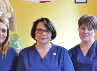 Kinderarztpraxis_Kontakt-b