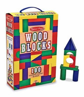 manipulatives_woodenblocks