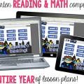 online-kindergarten-computer-games-learning-stations-centers