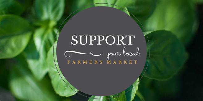Khook 2017_Support your Market Header