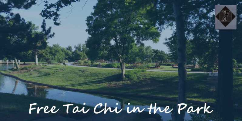 free_tai_chi
