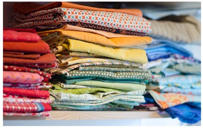 anna's fabric