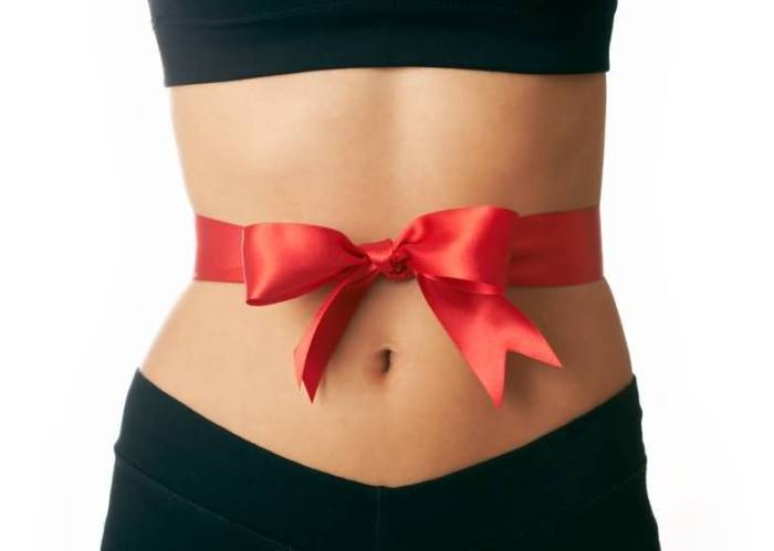 xmas-weight-loss