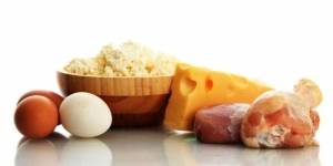 Is-High-Protein-Diet-Really-Lose-Weight