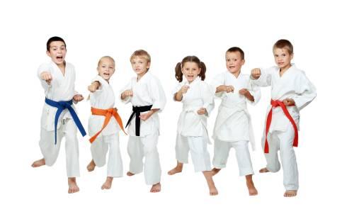 karate-classes