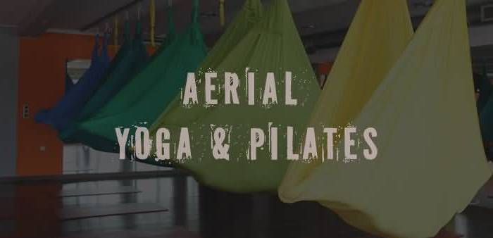 aerial_yoga_pilates_main
