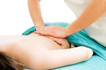 esalen_massage_2_kinesis_gym