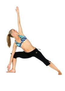 trigwno-yoga-kinesis
