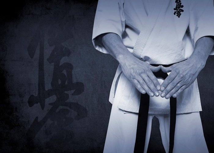 Kyokushin-wallpaper-57