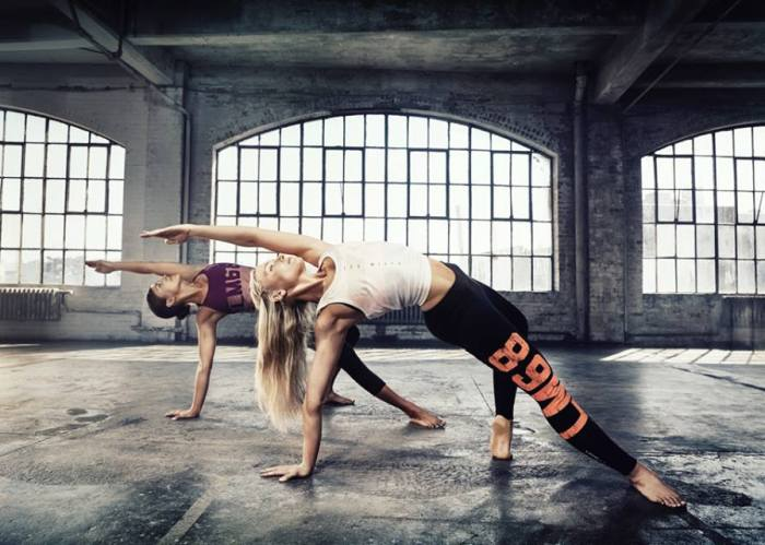 bodybalance73