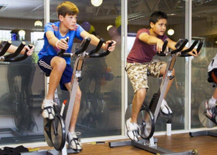 kids-junior-indoor-cycling