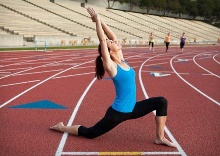 yogaout