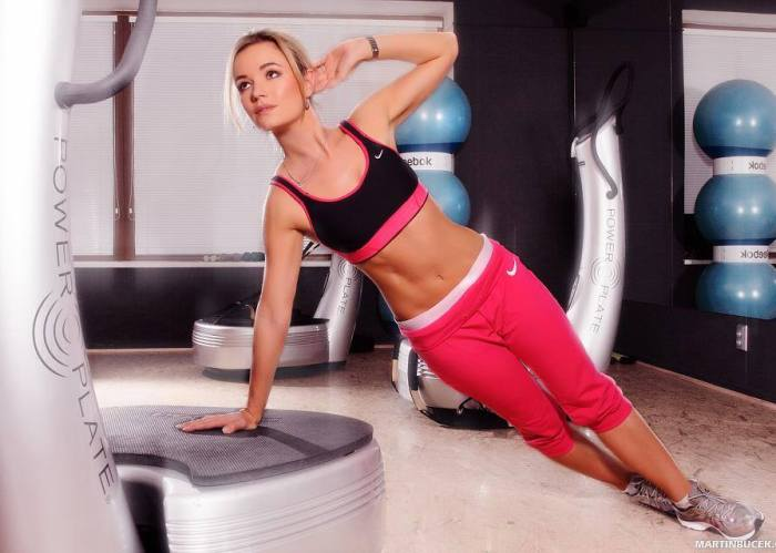 power-plate-fitness