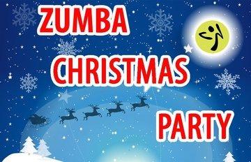 zumba-party