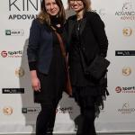 KINFO apdovanojimai 2015 (14)