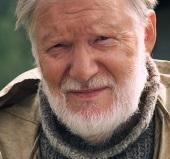 Juozas Budraitis1