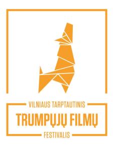 Vilniaus-tarptautinis-trumpuju-filmu-festivalis