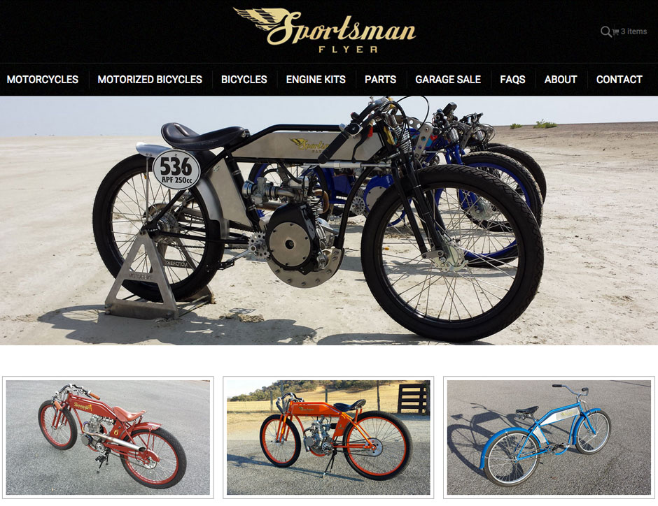 sportsman1