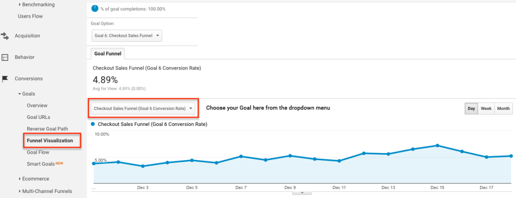 google-analytics-website-inbound