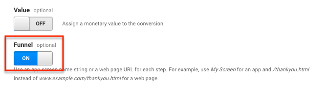 google-analytics-website-optimization-for-conversions
