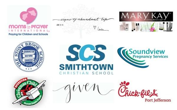 KH Sponsors & Vendors (1)