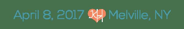 KH_date_2017