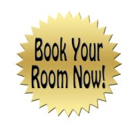 Book-Your-Hotel-Room