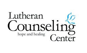 LutheranCounselingCenter