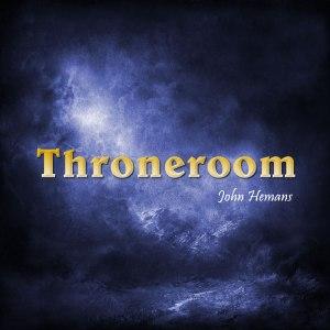 throneroom-Cover