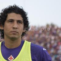 Chievo, Freiburg and Bastia interested in Hegazy, Fiorentina won't sell