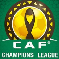 Egyptian clubs' continental programme