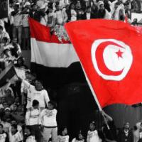 AFCON 2015 – Egypt vs Tunisia Live Commentary