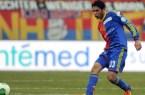 FC Basel - El-Nenny assists
