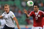 Image courtesy of Sky Sports
