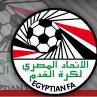 Al Ahly, EFA dispute as Red Devils refuse to play in Assiut