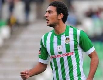 Ahmed Hassan Koka