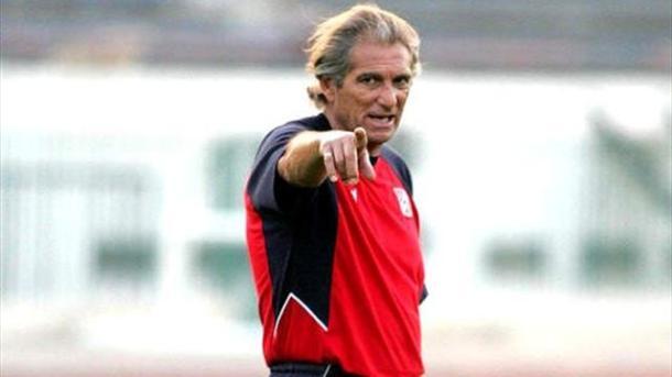 Manuel Jose