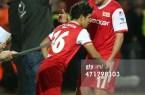 Abdallah Gomaa debuts