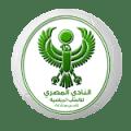 Al Masry