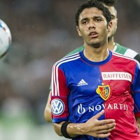 El-Nenny's Basel lose in Swiss Cup final