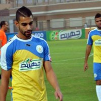 Abou El-Souod: Amr El-Sulaya has signed for Al Ahly
