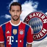 Official: Bayern snatch up Morocco's Benatia from Roma
