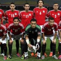 Pharaohs travel to Senegal as Gharib trims squad