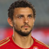Al Ahly fine Hossam Ghaly 150,000 EGP for substitution refusal