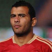 Emad Meteb handed suspended jail sentence